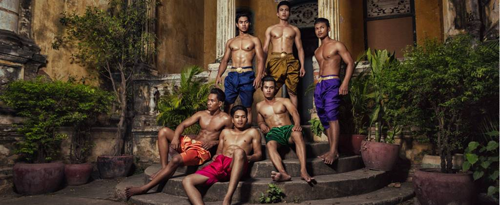 Top Gay Travel Destinations in SE Asia