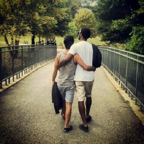 Best Bold Gay Love Stories in Film