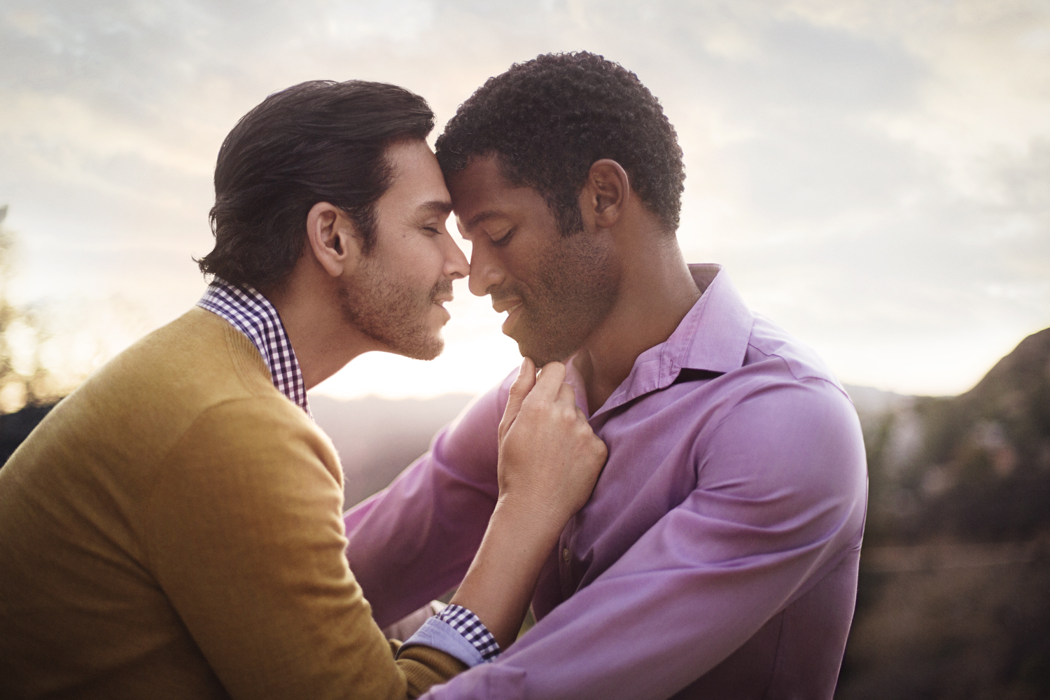 8 Secrets on How to Have a Successful Gay Relationship!