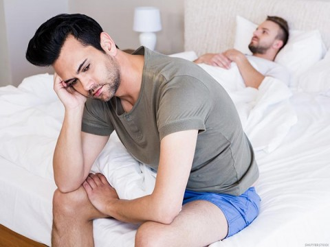 Why Do Gay Relationships Fail? Here are 6 Good Reasons