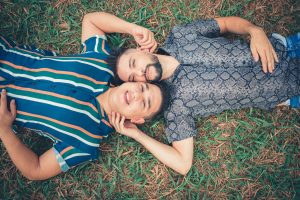 Miten tietää ex on dating joku muu