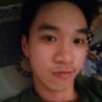 Profile picture of Minhtannguyen